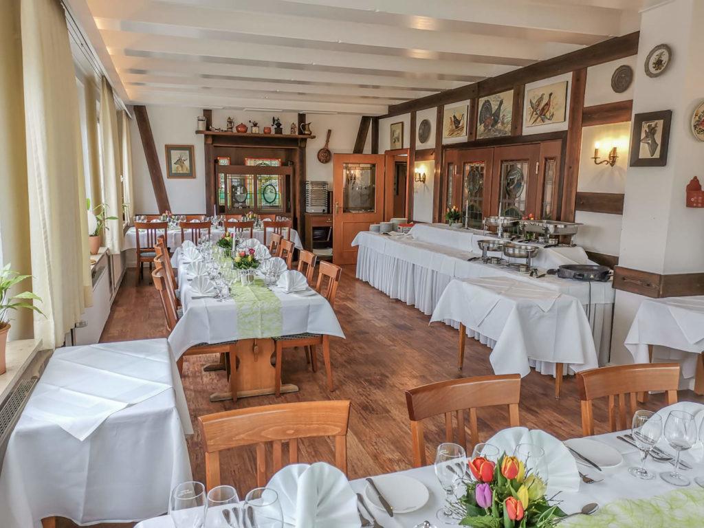 Gasthof Waldeslust 20190323-IMG_20190323_101944-1024x768 Bilder - Gasthof