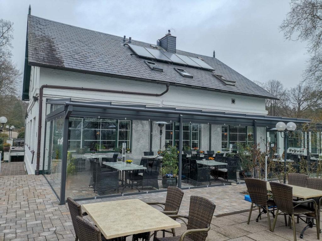 Gasthof Waldeslust 20190323-IMG_20190323_112403-1024x768 Bilder - Gasthof