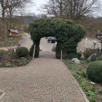 Gasthof Waldeslust fiebot_1553092142377-200x200 Bilder - Umgebung