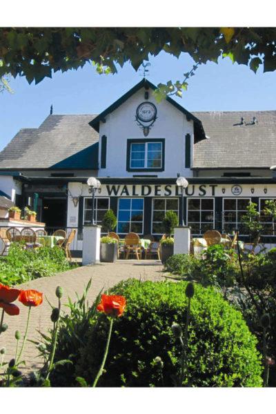 Gasthof Waldeslust sommerbild-400x600 Home
