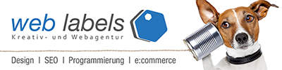 Gasthof Waldeslust webdesign-agentur-impressum400x100 Impressum