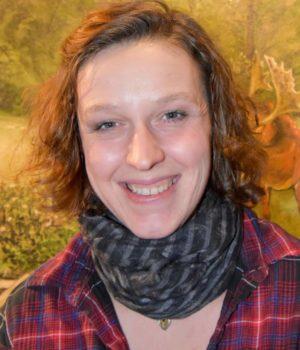 Gasthof Waldeslust S11_Katharina-Heitmann-300x350 Das Team